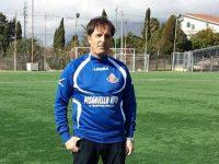 Il Real San Martino: parteciperà al campionato di prima categoria