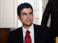 Luca Ricciardi nuovo coordinatore provinciale per il Sannio della Lega – Salvini Premier.