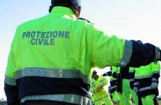 La Protezione Civile non puo' fare Polizia Locale, forze dell'ordine devono far rispettare la direttiva.