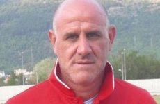 L'Avellino sconfitto ad Aprilia.