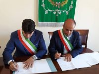 Airola-San Martino V.C.: Nasce comando unico Polizia Municipale.