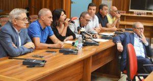 Manifesti 6×3, otto consiglieri scrivono a Mattarella, Conte e Salvini..