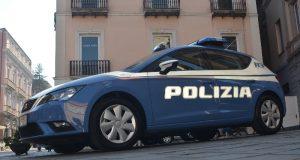San Michele Arcangelo, la Polizia di Stato in festa per il Patrono