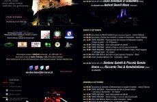 Summonte: dal 7 al 9 settembre la XX  edizione del Festival internazionale di Musica Etnica Sentieri Mediterranei