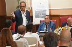 Ad Avellino e provincia, dilaga l'emergenza abitativa.
