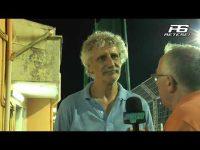 Audax Cervinara vs Battipagliese 1-0. Le interviste