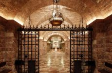 Fiamma votiva della lampada di San Francesco sarà alimentata da olio degli agricoltori della Campania
