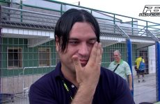 Eclanese vs Virtus Avellino 0-0. Le interviste