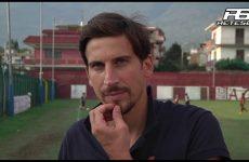 Baiano vs Mariglianese 0-0. Sintesi e interviste