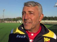 San Tommaso vs Positano 3-2. Le interviste