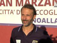San Marzano vs Vis Ariano 0-0. La sintesi e le interviste