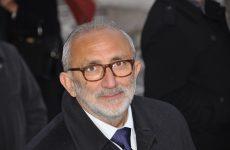 Ferdinando Creta direttore dell'Area Archeologica del Teatro Romano di Benevento e Direttore del Museo Archeologico del Sannio Caudino di Montesarchio