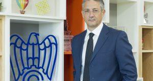 Confindustria Benevento chiede ai candidati all'Europarlamento una Agenda europea per la montagna.