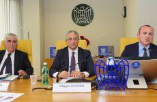 No ai Tagli all'innovazione – questo quanto emerge nel seminario in Confindustria Benevento