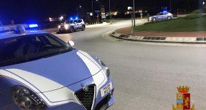 Cervinara. Controlli della Polizia nei locali pubblici