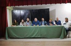 Roccabascerana. L'amministrazione comunale incontra i cittadini di Tufara Valle