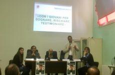 Caritas Benevento. Presentato dossier sull'inclusione sociale