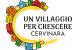 Cervinara. Un Villaggio per Crescere,  apre lo spazio educativo gratuito dedicato ai bambini da 0 a 6 anni.