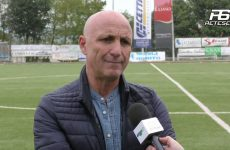 Pol.Lioni vs Real Sarno 2-0. Le interviste