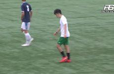 Mariglianese vs F.C.Avellino 0-0. La sintesi