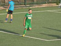 Virtus Avellino vs Agropoli 2-0. La sintesi