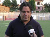 Eclanese vs Scafatese 6-0. Le interviste