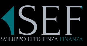 SEF – AICAST Giugliano, una partnership che diventa realtà.