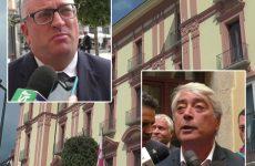 Elezioni Provincia di Avellino:  In settimana Vignola incontra amministratori del Partenio.