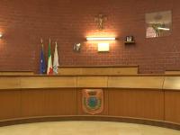 Cervinara. Deserta la seduta di Consiglio Comunale, c'entra qualcosa vicenda loculi e ossari?