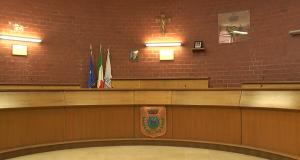 Cervinara. Convocato il Consiglio Comunale per il 18 dicembre.