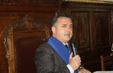 Provincia di Benevento aderisce al Piano per il Lavoro