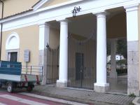 Cervinara: via libera al project financing per il cimitero.