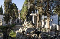 La Vita Occasione Unica di Mons. Pasquale Maria Mainolfi