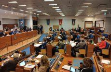 Campania, approvato il Documento di Programmazione Economica e Finanziaria.
