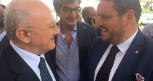 Strade Sicure, Ance Benevento soddisfatta per i fondi stanziati.