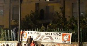 Industria Italiana Autobus: dopo l'incontro con il vice premier Luigi Di Maio, sbloccato il pagamento degli stipendi.