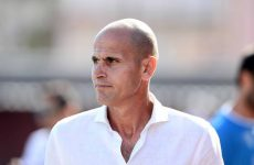L'Avellino vince e si porta a -2 dal Lanusei