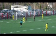 Solofra vs Battipagliese 0-4. La sintesi