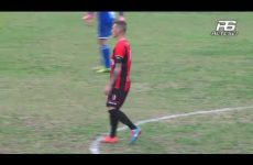 Palmese vs Costa di Amalfi 0-0. La sintesi