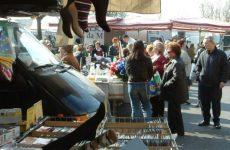 Cervinara. Mercoledi 26 dicembre si svolgerà regolarmente il mercato settimanale.
