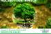 Giovedì allo STIR la messa a dimora di 50 alberi con i nomi degli alunni delle scuole di Atripalda