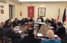 A Castelvenere l'incontro dei sindaci di tutte le 'Città del Vino' della provincia di Benevento