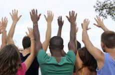 Airola. Benessere Giovani, possibilità per 30 giovani.