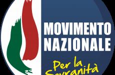 Comunicato Stampa MNS su Lega e Amministrative 2019