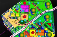 Airola.. Il grande enigma di ParkAmbiente
