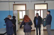 """Benevento. Domani lezioni regolari presso la Succursale dell'Istituto """"Le Streghe"""" ubicata nel """"Marco Polo"""