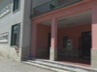 Cervinara: tre milioni e seicentomila euro per la sicurezza sismica del plesso scolastico di via Renazzo.