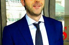 La giornalista de L'Epresso accusò ingiustamente Giuseppe De Mita.
