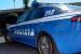 Cervinara: minaccia il proprietario di casa, interviene la polizia