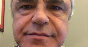 Cervinara/Rotondi: Francesco Lanni nuovo medico per l'assistenza primaria.